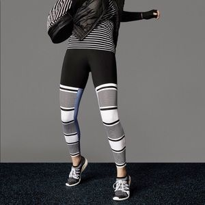 Adidas by Stella McCartney | Workout Leggings